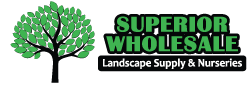 Superior Wholesale